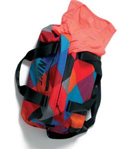 aralik-2012-moda-resim-2