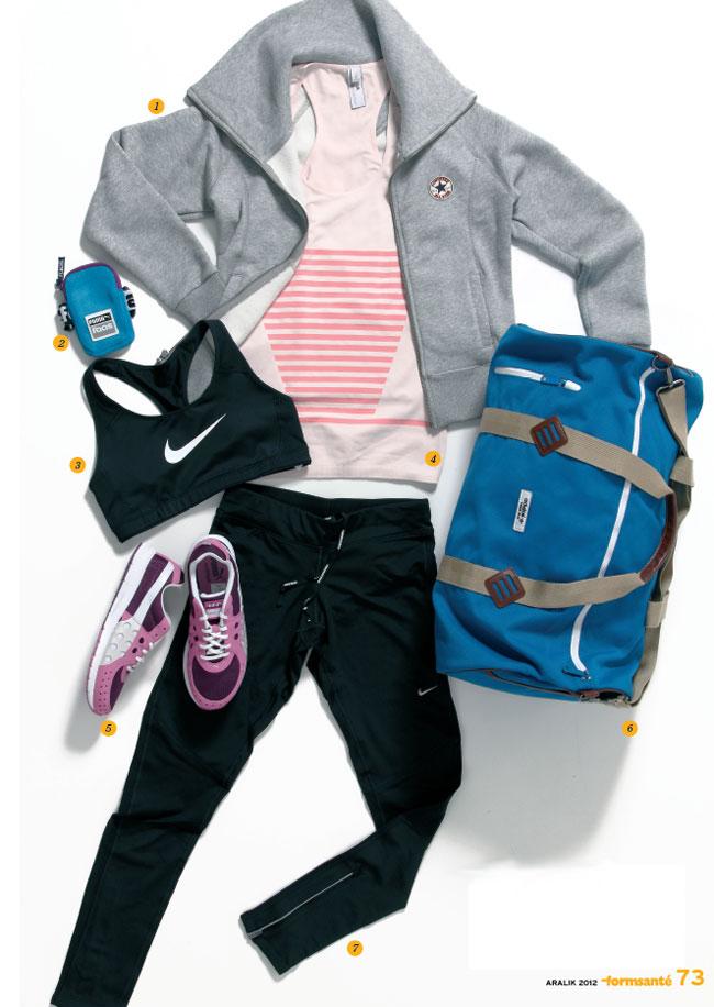 aralik-2012-moda-resim-4
