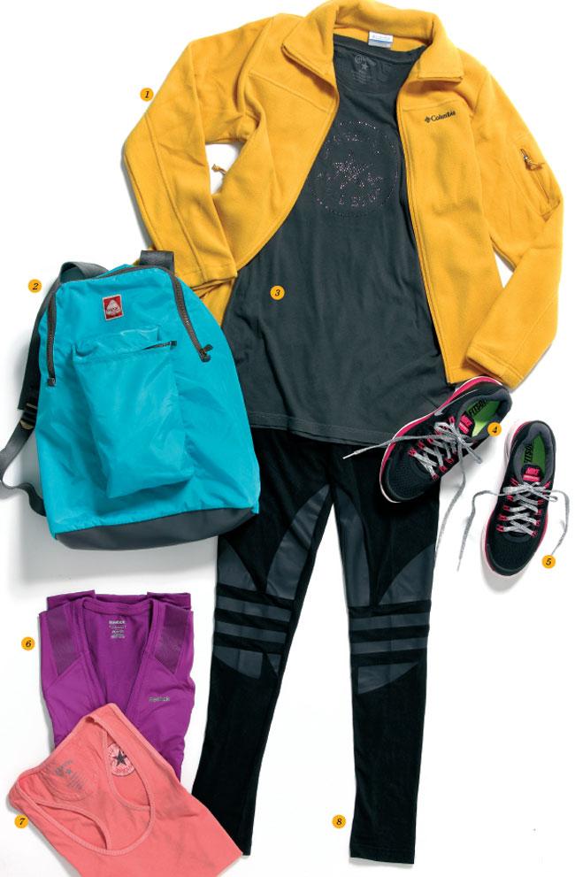 aralik-2012-moda-resim-5