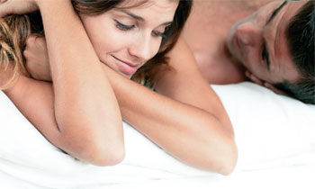 subat-2013-cinsellik-resim-3