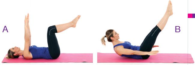 subat-2013-pilates-resim-2