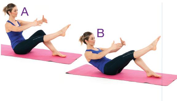 subat-2013-pilates-resim-4