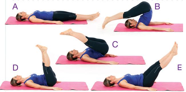 subat-2013-pilates-resim-7