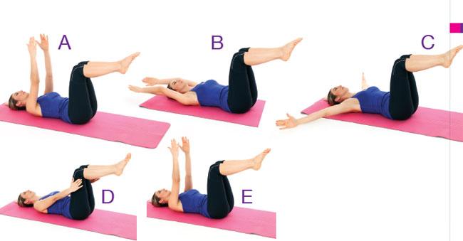 subat-2013-pilates-resim-8