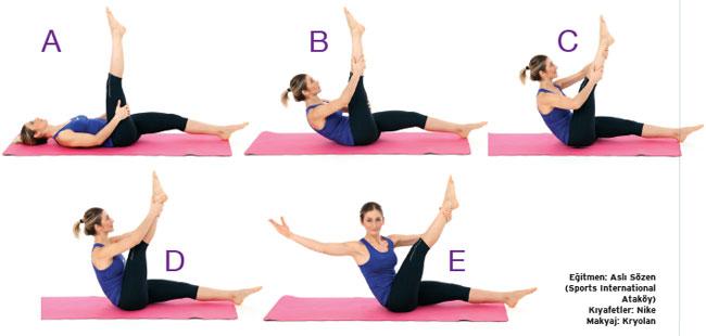subat-2013-pilates-resim-9