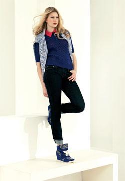 mart-2013-moda-resim-1