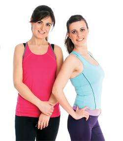 mayis-2013-fitness-1-resim-1