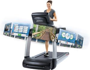 mayis-2013-fitness-raporu-resim-2