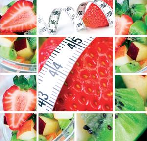 mayis-2013-vitamin-raporu-resim-1