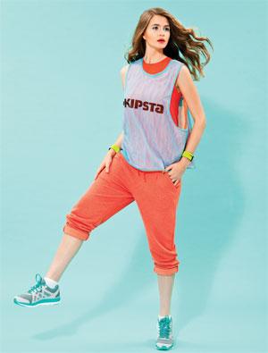 haziran-2013-moda-resim-1