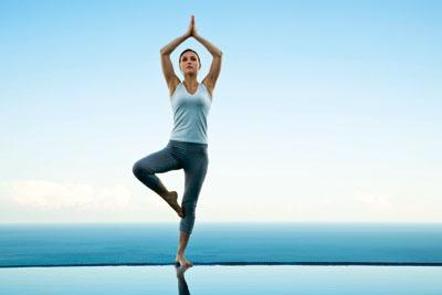 23012014 yoga1
