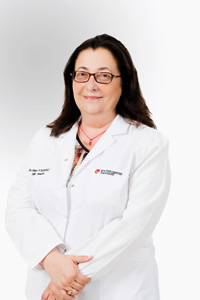Prof. Dr. Hülya Kayserili