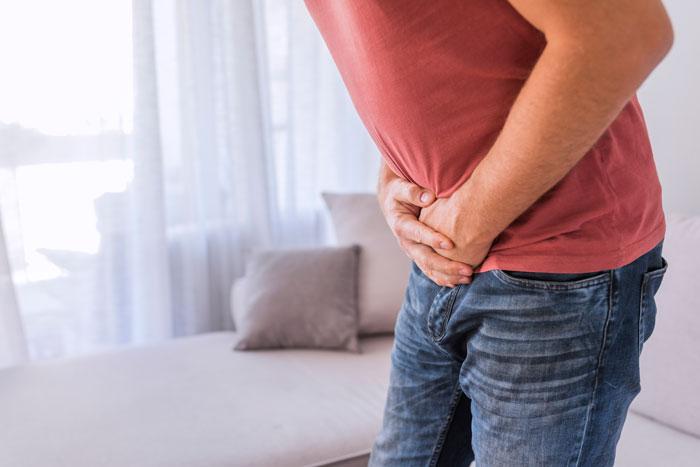 prostat hastalığı nedir nasıl tedavi edilir