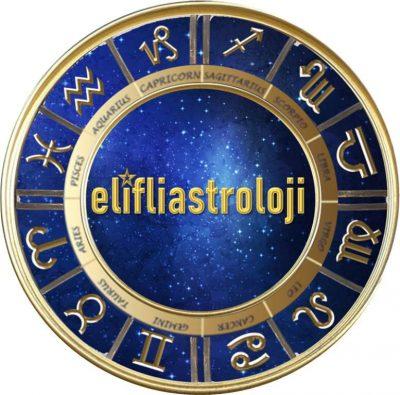 ağustos ayı astrolojik yorum