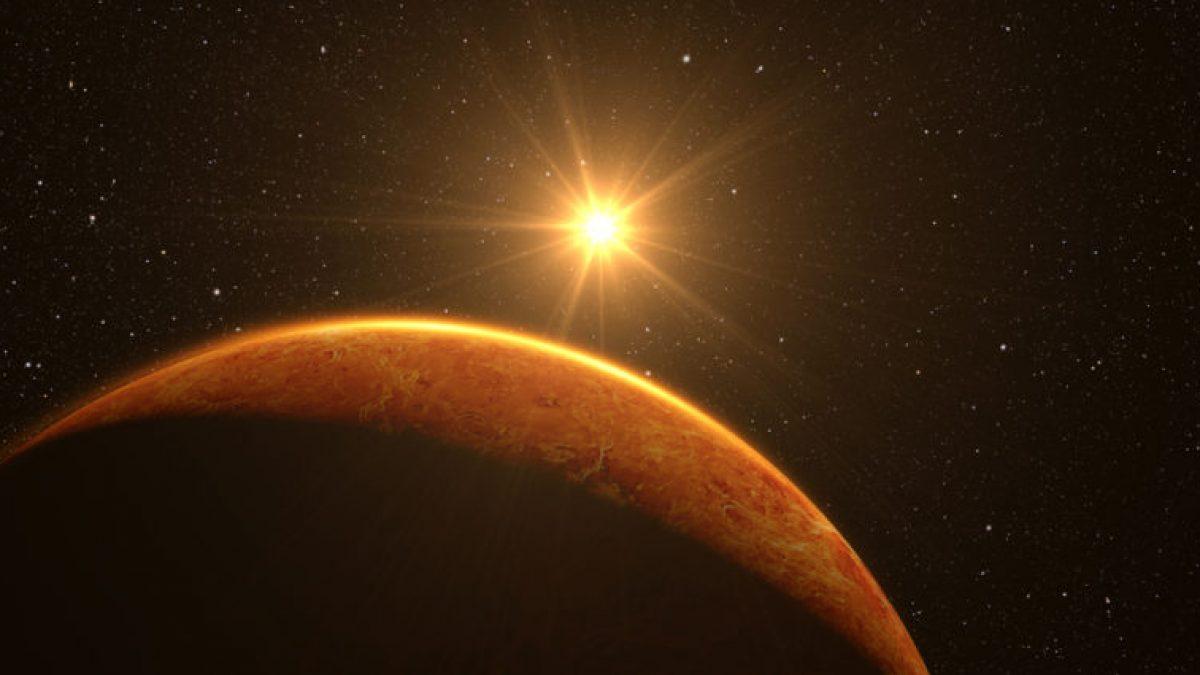 2020 Venüs Retrosu nedir, ne zaman başlıyor? Bizi neler bekliyor?