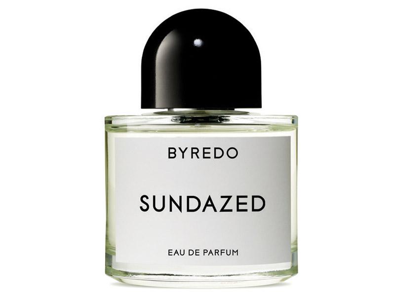 en iyi parfümleri