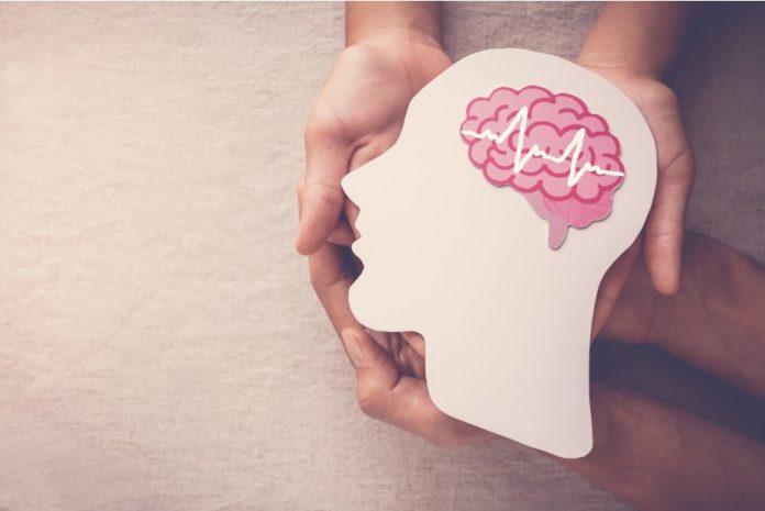 Alzheimer'dan korunma