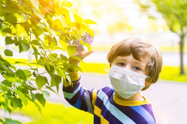 koronavirüs belirtileri kaç günde ortaya çıkar?