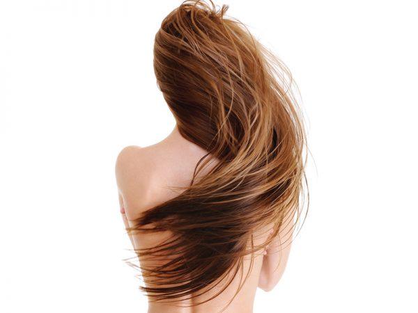 saç dökülmesine yol açan nedenler