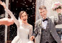 evlilige-giden-yol