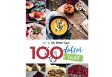 100-doktordan-100-tarif